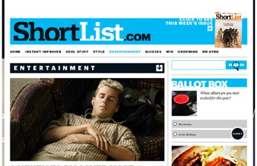 http://www.shortlist.com/entertainment/music/scientists-discover-most-relaxing-tune-ever/