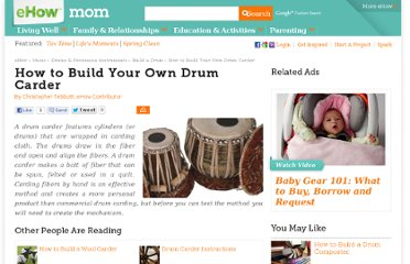 http://www.ehow.com/how_6908319_build-own-drum-carder.html