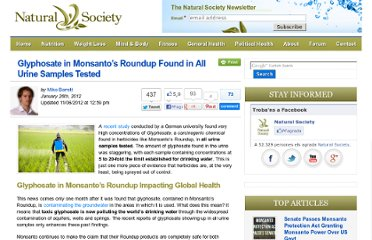 http://naturalsociety.com/monsantos-infertility-linked-roundup-found-in-all-urine-samples-tested/