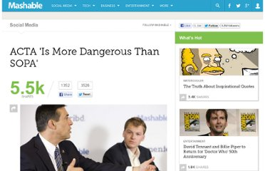 http://mashable.com/2012/01/26/acta-more-dangerous-than-sopa/
