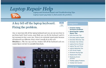 http://www.laptoprepair101.com/laptop/2007/03/20/key-fell-off-keyboard/
