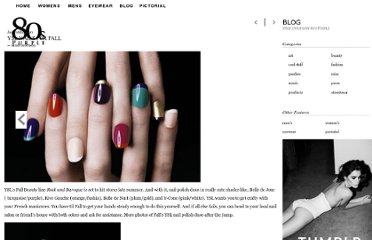 http://news.80spurple.com/blog/beauty/ysl-nails-for-fall/