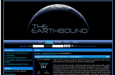 http://earthbound.guildportal.com/Guild.aspx?GuildID=376344&ForumID=1798697&TabID=3162259&Replies=8&TopicID=9325521
