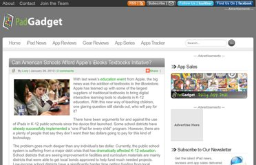 http://www.padgadget.com/2012/01/26/can-american-schools-afford-apples-ibooks-textbooks-initiative/