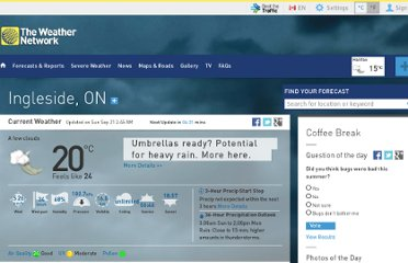 http://www.theweathernetwork.com/weather/caon0318