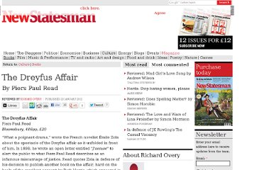 http://www.newstatesman.com/books/2012/01/dreyfus-affair-france-army