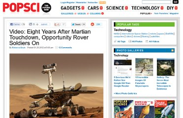http://www.popsci.com/technology/article/2012-01/eight-years-after-martian-touchdown-opportunity-rover-still-soldiers