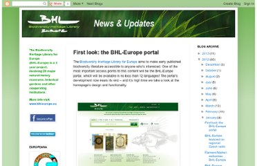 http://bhleurope.blogspot.com/2012/01/first-look-bhl-europe-portal.html