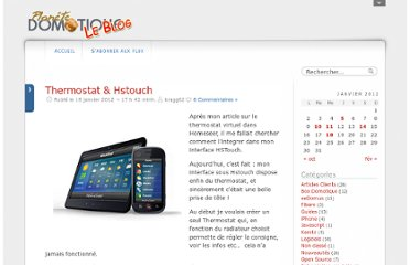 http://www.planete-domotique.com/blog/2012/01/18/thermostat-hstouch/
