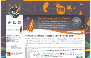 http://www.moon-websites.com/blog/2011/09/moon-et-le-logiciel-libre-komodo-edit/