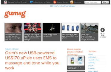 http://www.gizmag.com/osim-upixie-uses-ems-to-massage-you-while-you-work-at-your-computer/21242/