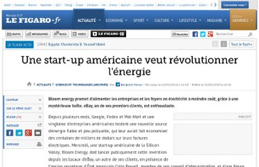 http://www.lefigaro.fr/sciences-technologies/2010/02/23/01030-20100223ARTFIG00683-une-start-up-americaine-veut-revolutionner-l-energie-.php