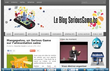 http://blog.seriousgame.be/mangepatou-un-serious-game-sur-lalimentation-saine