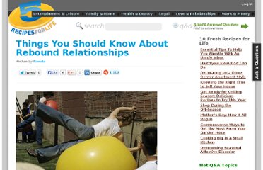 http://o5.com/things-you-should-know-about-rebound-relationships/