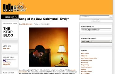 http://blog.kexp.org/2011/06/28/song-of-the-day-goldmund-evelyn/