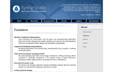 http://www.synfig.org/cms/en/features/