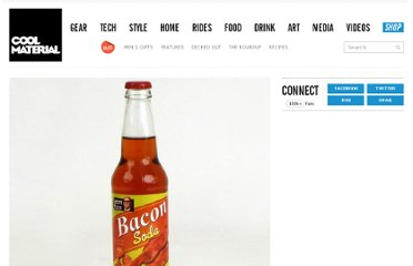 http://coolmaterial.com/home/bacon-soda-2/