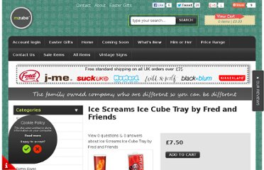 http://www.mzube.co.uk/products/ice-screams-ice-cube-tray-by-fred-and-friends