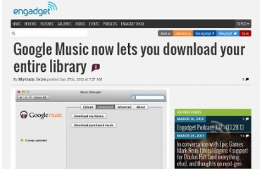 http://www.engadget.com/2012/01/27/google-music-now-lets-you-download-your-entire-library/