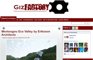 http://gizfactory.com/article/mentougou-eco-valley-by-eriksson-architects/