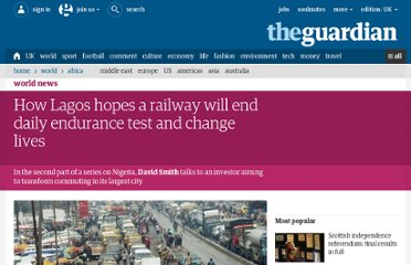http://www.guardian.co.uk/world/2011/jan/14/lagos-railway-change-lives-nigeria