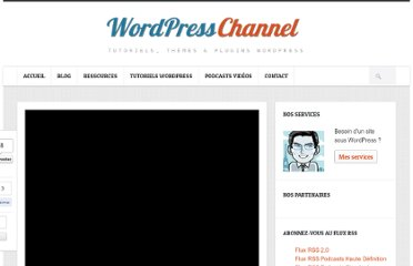 http://wpchannel.com/creer-themes-enfants-child-themes-wordpress/