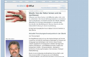 http://science.orf.at/stories/1657642/