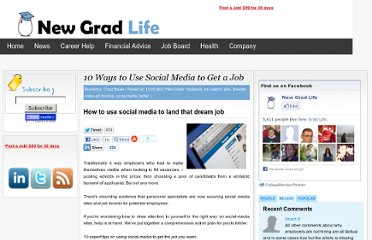 http://newgradlife.blogspot.com/2010/04/get-job-business-jobs-graduate-jobs.html
