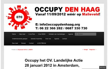 http://occupy070.wordpress.com/2012/01/26/occupy-het-ov-28-januari-2012/