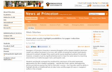 http://www.princeton.edu/main/news/archive/S26/64/38E35/index.xml