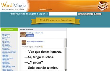 http://www.wordmagicsoft.com/diccionario/tools/index.php
