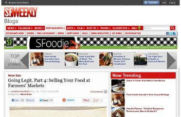http://blogs.sfweekly.com/foodie/2011/07/going_legit_part_4_selling_you.php