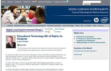 http://www.guide2digitallearning.com/blog_brad_flickinger/educational_technology_bill_rights_students