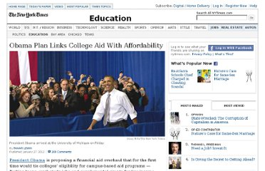 http://www.nytimes.com/2012/01/27/education/obama-to-link-aid-for-colleges-to-affordability.html?_r=1