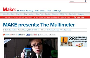 http://blog.makezine.com/2011/01/26/make-presents-the-multimeter/
