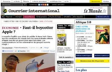http://www.courrierinternational.com/article/2012/01/27/faut-il-boycotter-apple