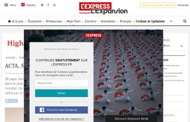 http://lexpansion.lexpress.fr/high-tech/acta-future-loi-mondiale-anti-piratage_280532.html