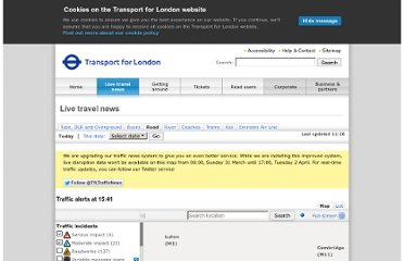 http://www.tfl.gov.uk/tfl/livetravelnews/realtime/road/
