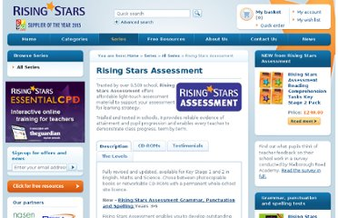 http://www.risingstars-uk.com/all-series/rising-stars-assessment/