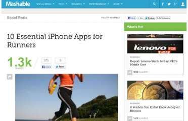http://mashable.com/2010/02/23/iphone-apps-runners/