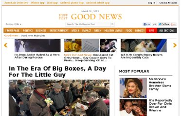 http://www.huffingtonpost.com/2012/01/27/in-the-era-of-big-boxes-a_n_1236835.html