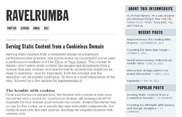 http://www.ravelrumba.com/blog/static-cookieless-domain/