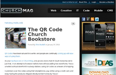 http://churchm.ag/qr-code-church-bookstore/#more-59365