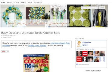 http://www.vanillajoy.com/easy-dessert-ultimate-turtle-cookie-bars.html