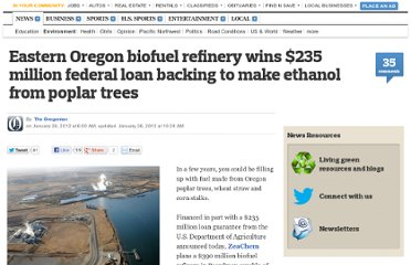 http://www.oregonlive.com/environment/index.ssf/2012/01/eastern_oregon_biofuel_refiner.html