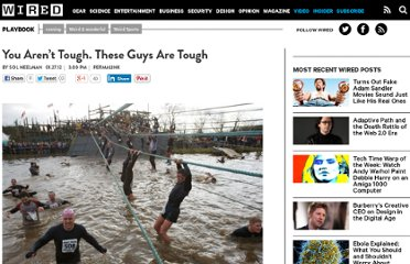 http://www.wired.com/playbook/2012/01/tough-guy/