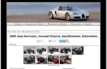 http://www.fast-autos.net/vehicles/Jeep/2005/Hurricane_Concept/0.html