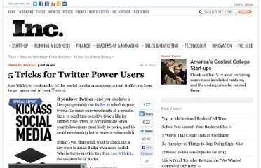http://www.inc.com/jeff-haden/5-tricks-for-twitter-power-users.html