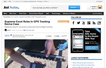 http://autos.aol.com/article/supreme-court-rules-in-gps-tracking-device-case/