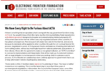 https://www.eff.org/deeplinks/2012/01/we-have-every-right-be-furious-about-acta